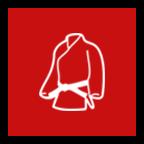 Sky Martial Arts - Free Uniform