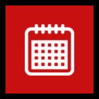 Sky Martial Arts - Schedule Class