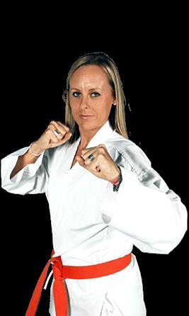 Teens & adults Martial Arts Taekwondo Fitness Karate
