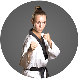 Martial Arts Sky Martial Arts Adult Programs