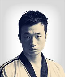Sky Martial Arts owner